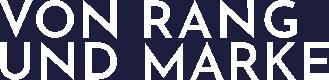 Logo von Rang und Marke aus Kempen.